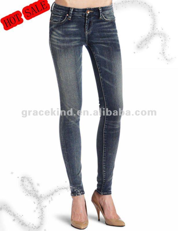 Shugo chara: el fin o el comienzo de la verdadera historia   2012_China_Wholesale_Jeans_Jegging_Cheap_Skinny_Ladies_Jeans_GKK_031_