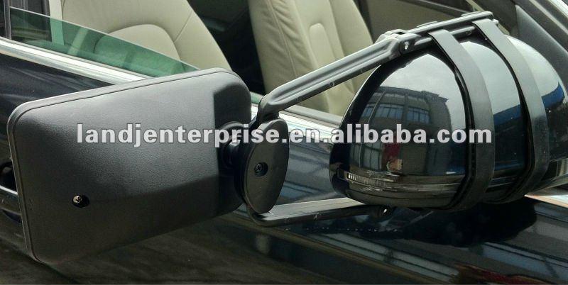 Espejos retrovisores Towing_mirror_caravan_mirror_extension_mirror_