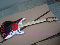 Les Finitions US Brand_new_EVH_CHARVEL_Charvel_Custom_Shop_Warren_DeMartini_San_Dimas_Crossed_Swords_Electric_guitar.jpg_200x200