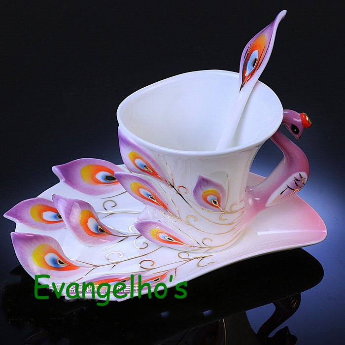 najromanticnija soljica za kafu...caj - Page 5 New-Arrival-Enemal-Coffee-Cup-European-Style-Colorful-and-Romantic-purple-peacock-design-cup-diameter-8