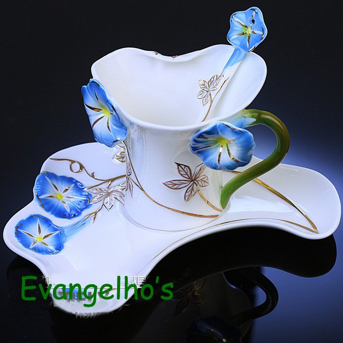 najromanticnija soljica za kafu...caj - Page 5 New-Arrival-Enemal-Coffee-Cup-European-Style-Colorful-and-Romantic-flower-design-cup-diameter-8-5cm