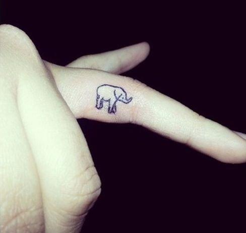 Skin Colors Tmjws_finger_arm_tattoo_hand_skin