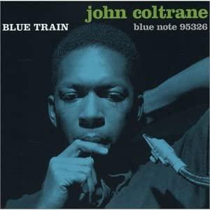 John Coltrane 410BVK4BZAL._SL500_AA300_