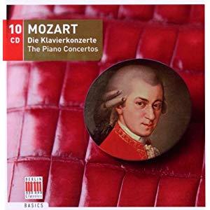 Mozart: Concertos pour piano - Page 7 51-hrmhnRSL._SL500_AA300_