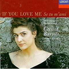 Cecilia Bartoli - Page 3 51A5JV10PZL._SL500_AA240_