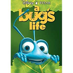 Voce sabe o que ser um bug? 51DZRWWT2GL._SL500_AA300_