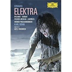 Strauss - Elektra - Page 11 51GC1Z083QL._SL500_AA240_