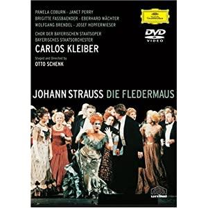 Johann Strauss - Die Fledermaus (La Chauve-Souris) 51QW0FSM2TL._SL500_AA300_
