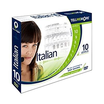 تعلم الايطاليه 51VaFSEBOwL._SS400_