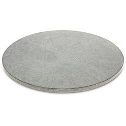 Como achar pedra refratária em Brasilia 111415541G1