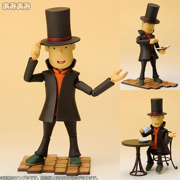 Figurines/Models/Toys FIG-IPN-0984