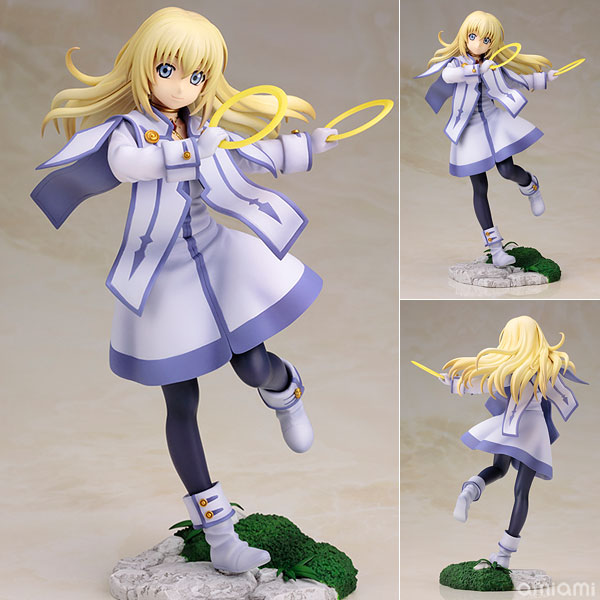 Tales General - Page 4 FIGURE-002810