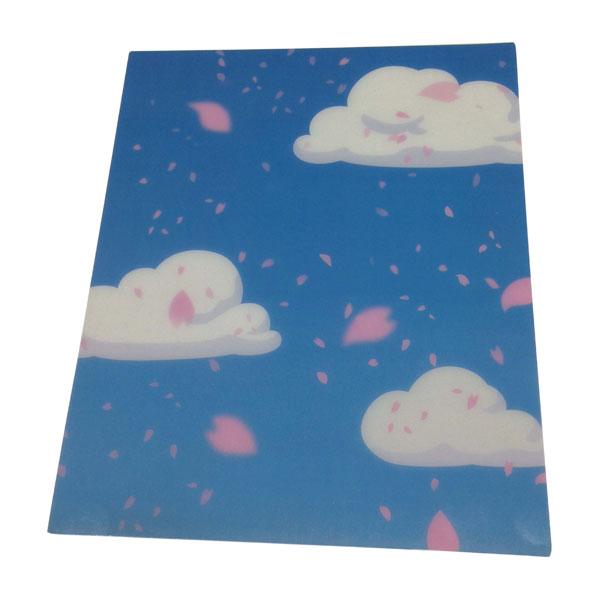 [Comentários] Sakura Card Captor S.H.Figuarts FIGURE-008870_12