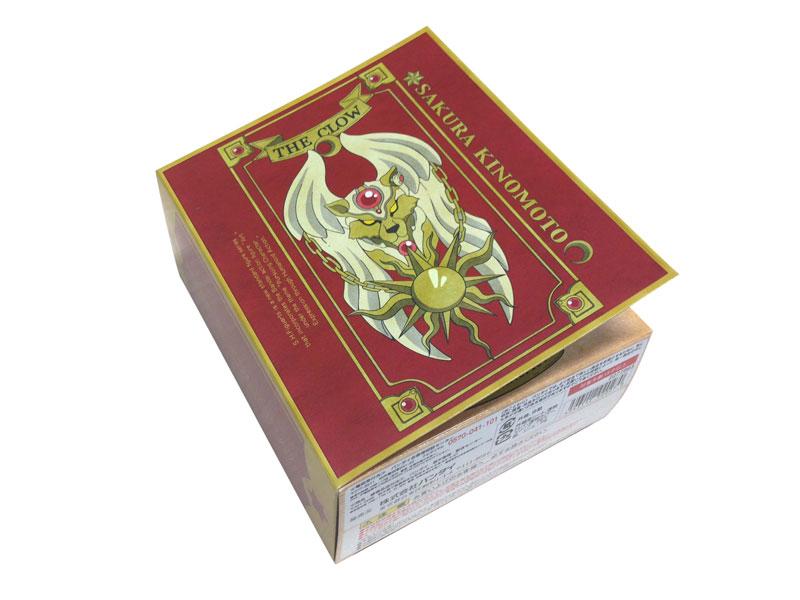 [Comentários] Sakura Card Captor S.H.Figuarts FIGURE-008870_14