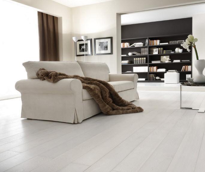 Chambre d'amis - salle de jeux /musique / lecture Bleached-oak-parquet-flooring-engineered-55657-1823921