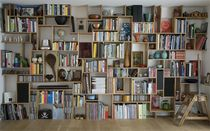 Bonsoir Librerie-design-in-legno-materili-recuperabili-63211-2139495