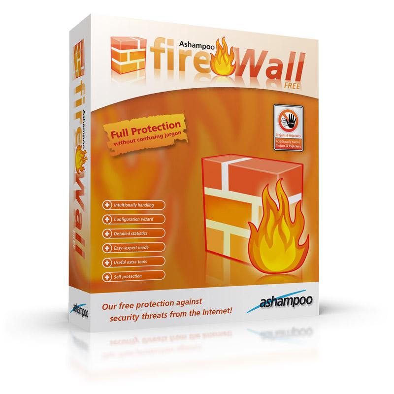 4 IMÁGENES 1 PALABRA - Página 2 Box_ashampoo_firewall_free_en_800x800