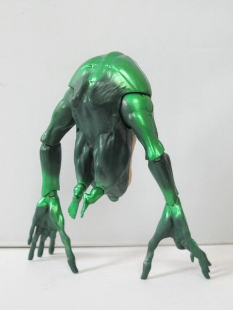 [Mattel] [Tópico Oficial] Figuras do filme Lanterna Verde! - Página 12 496650564_o