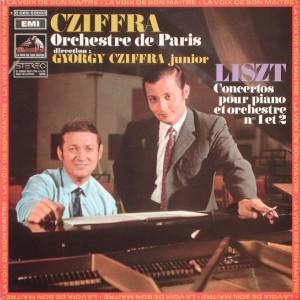 Orchestres français 290200414_tp
