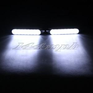 Luzes de Leds 313052148_tp