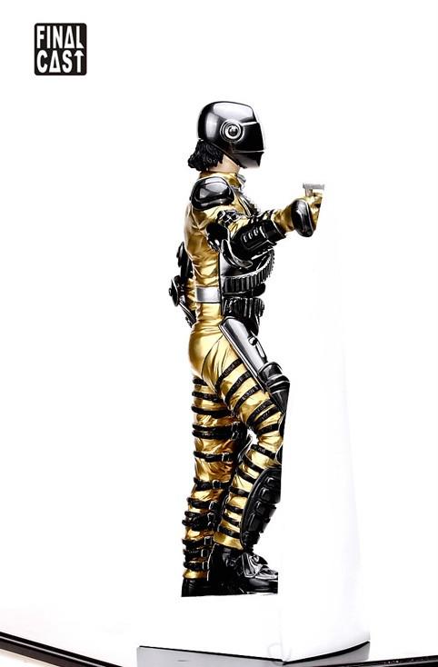 Nuova action figure prodotta da Final Cast: History World Tour 464842201_o