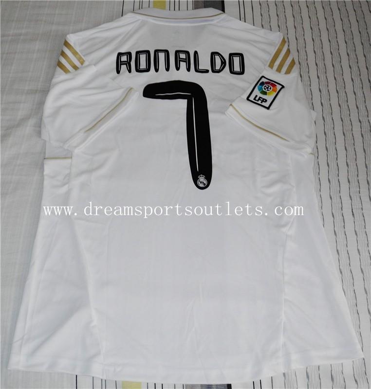 Real Madrid Kit Thread - Page 2 477962437_o