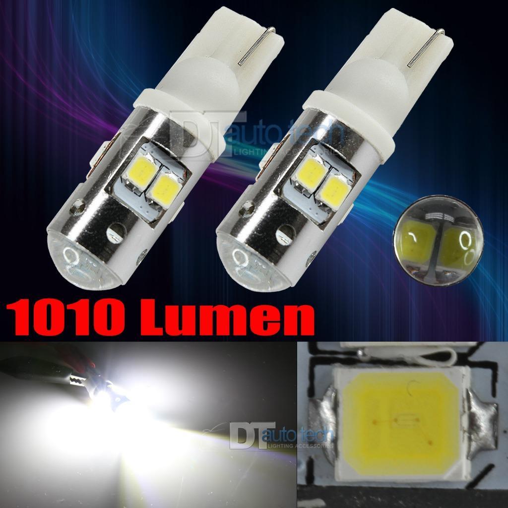 Vendo 3 Kit Xenon H1 55W e 35W 6000k 824348844_o