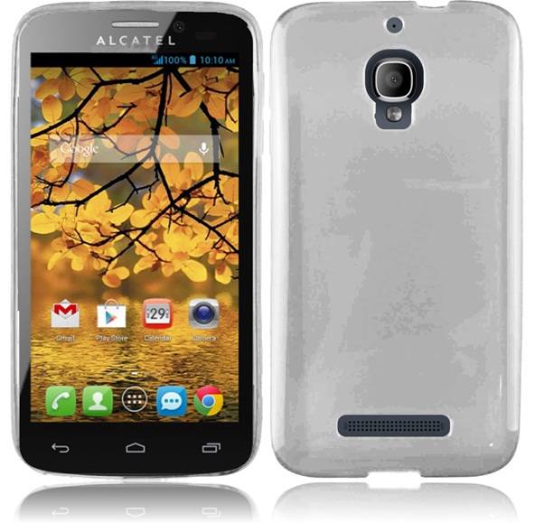 :فلاشـات: firmware ALCATEL OT-7024W 713152470_o