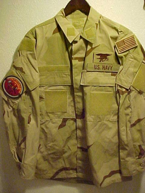 FAKE modified jackets 428194613_o