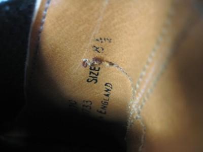 Boots. 440818306_tp