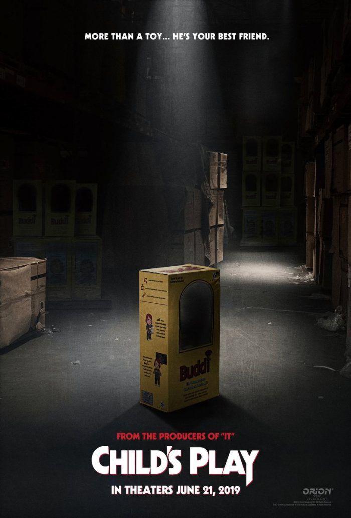 Cine fantástico, terror, ciencia-ficción... recomendaciones, noticias, etc - Página 10 Childs-play-2019