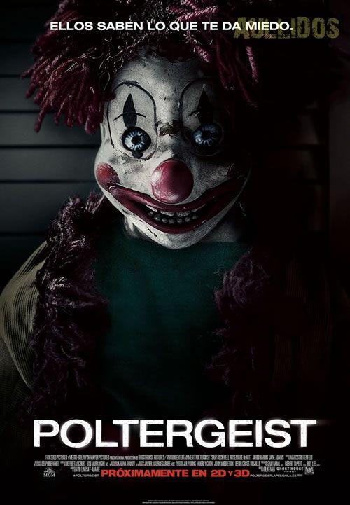 Remake o nueva secuela de POLTERGEIST - Página 2 Poltergeist-sp