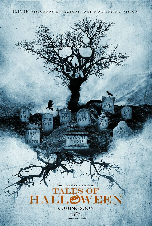 Tales of Halloween Tales-halloween