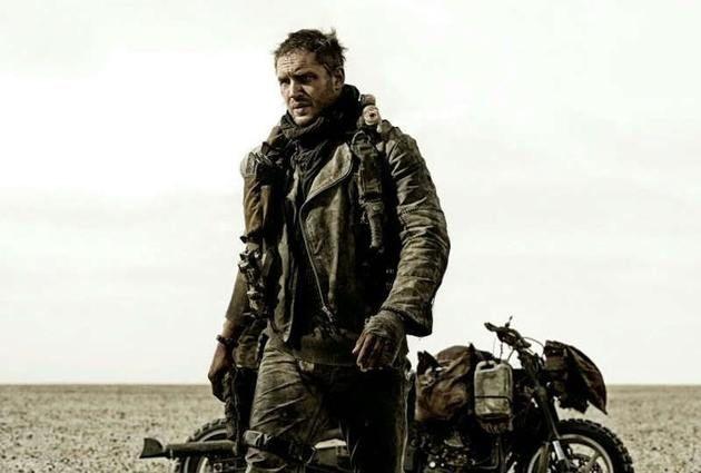 Mad Max 4: Fury Road y puede que en 3D Imagen-3