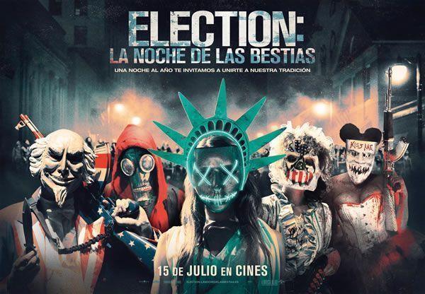 Noticias Cinematograficas (El Topic) - Página 5 Tw-27187