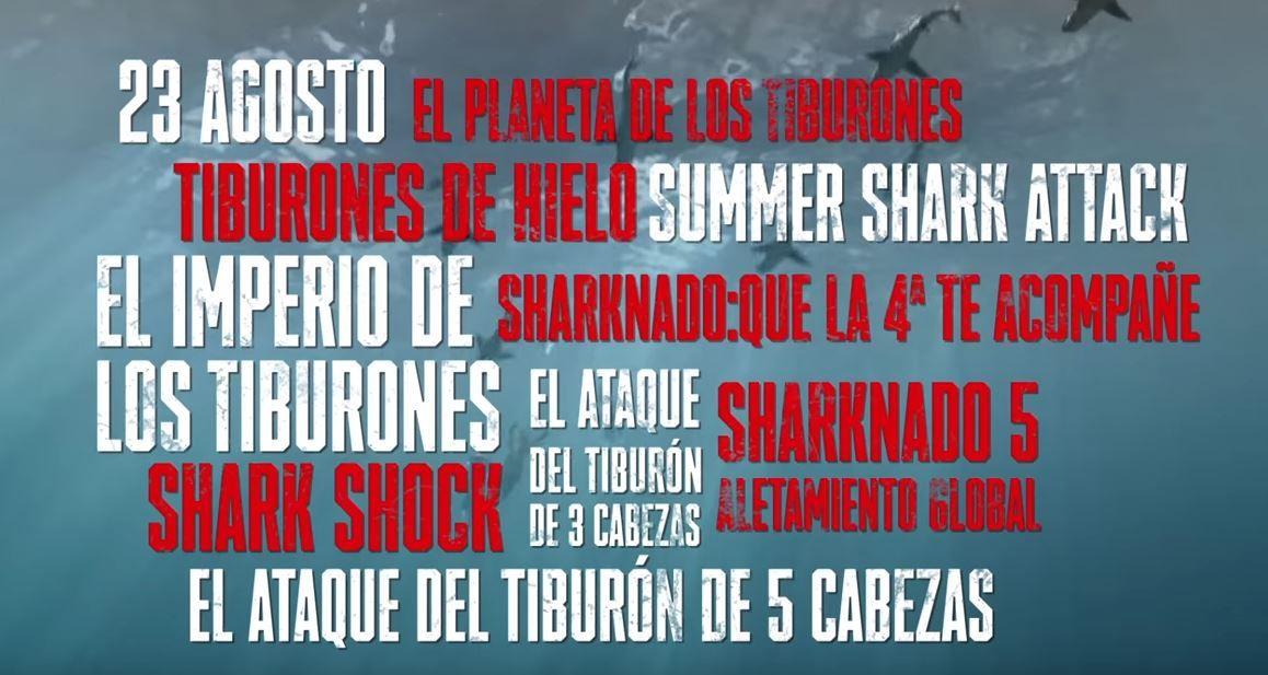 El topic de las pelis de tiburones - Página 3 Tw-30484