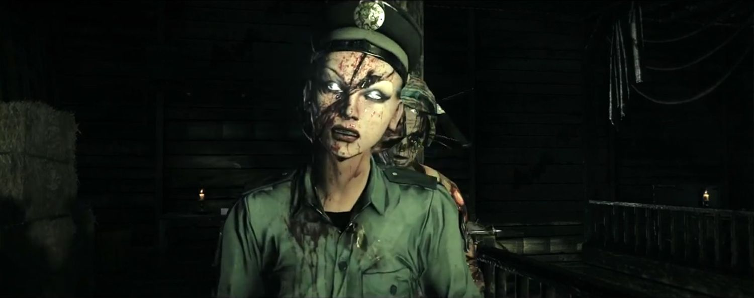 The Evil Within Imagen-62
