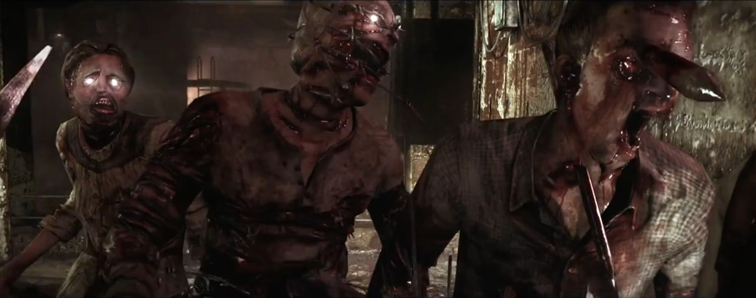 The Evil Within Imagen-66