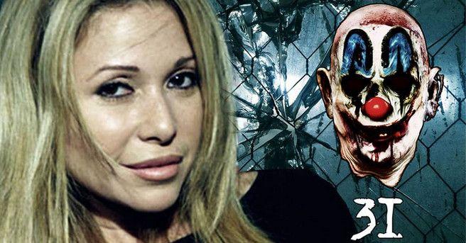 """""""31"""" Nuevo Proyecto Cinematográfico de Rob Zombie Egdaily-31"""
