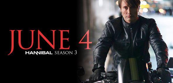 """Una serie de TV sobre """"Hannibal Lecter"""" - Página 2 Hannibal-3t-up"""