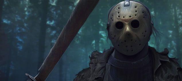 Películas miedo o terror - Página 2 Jason-voorhees-serie