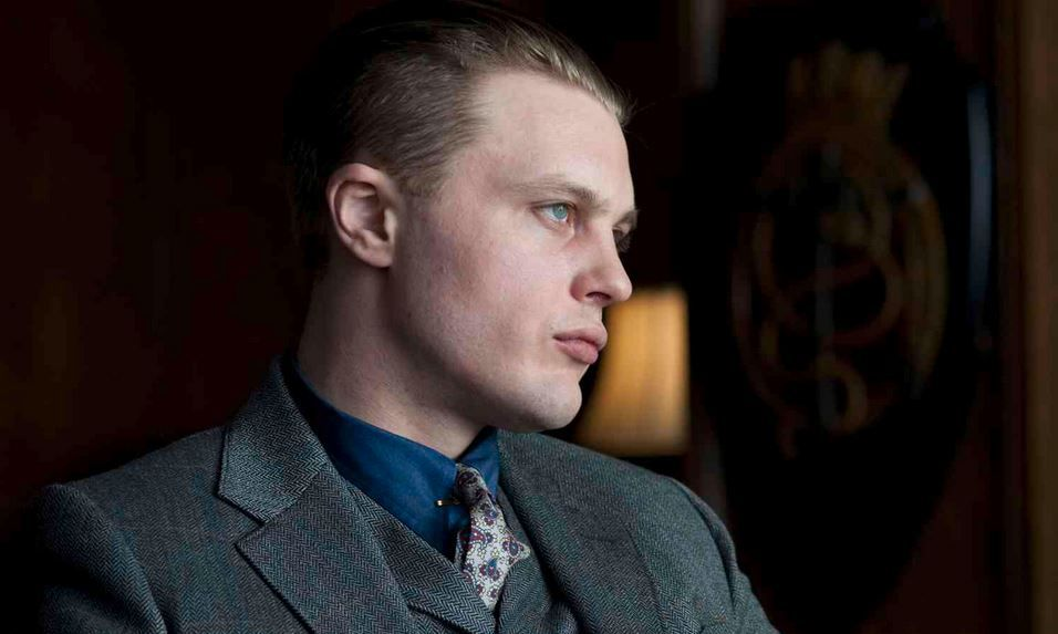 """Una serie de TV sobre """"Hannibal Lecter"""" - Página 2 Michael-pitt-hannibal"""