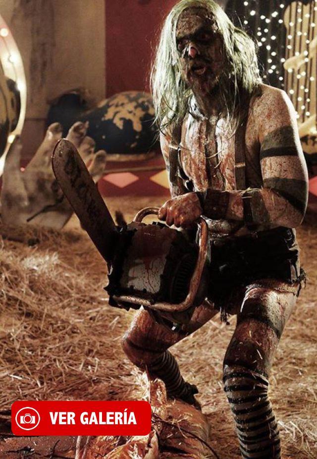 Rob Zombie: 31 (2015) - Página 2 Psycho-head-inferior