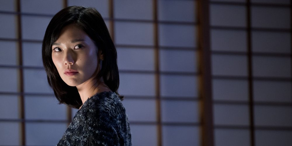 "Una serie de TV sobre ""Hannibal Lecter"" - Página 2 Tao-okamoto"