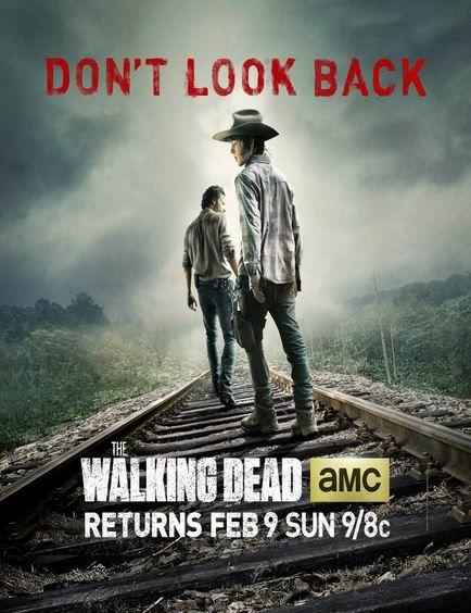 [NEWS] Walking Dead, la serie de tv - Página 7 Walking-dead-post