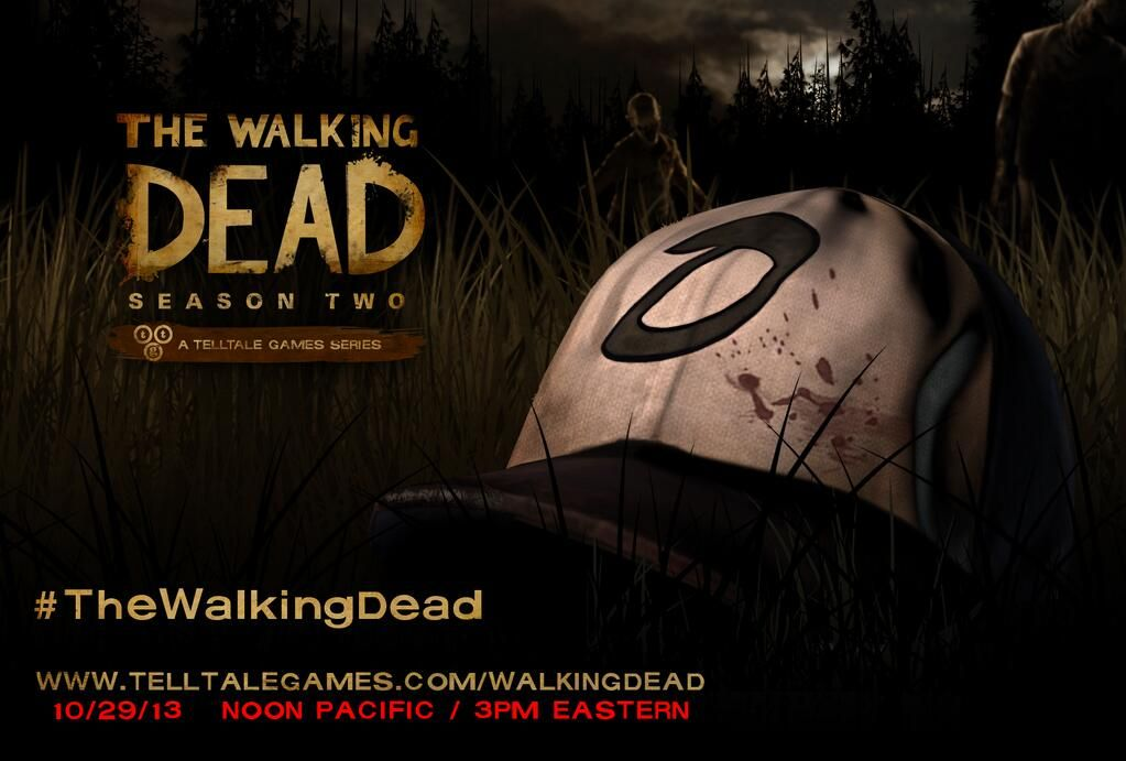 [NEWS]: Videojuego de The Walking Dead Walking-dead-s2