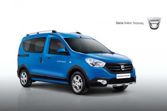 2012 - [Dacia] Dokker [F67] - Page 7 Dacia_dokker_stepway_2014_8d120-540-360