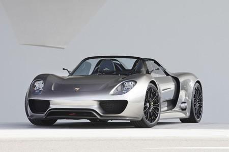 Porsche 918 nouvelles photos Porsche_918_spyder_study_concept_2010_24795-450-300