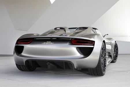 Porsche 918 nouvelles photos Porsche_918_spyder_study_concept_2010_3dd52-450-300