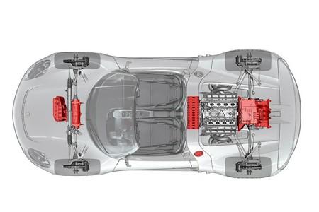 Porsche 918 nouvelles photos Porsche_918_spyder_study_concept_2010_40305-450-300
